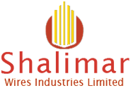 Shalimar Wires Industries Limited